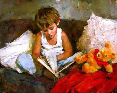 Wonderful-World-Michael-Garmash