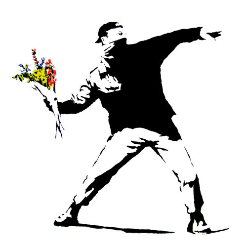 Banksy_flower-bomb-large