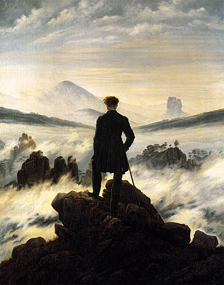 The_Wanderer_above_the_Mists_1817_18