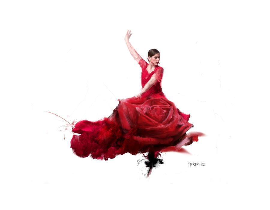 bailarina01-web