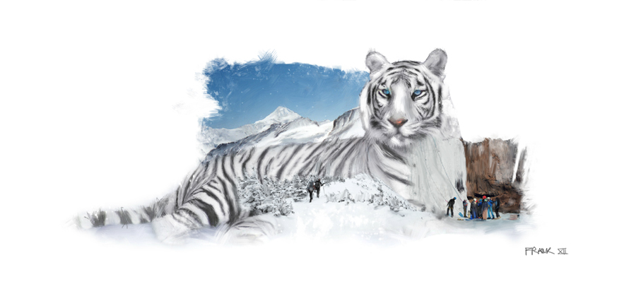 tigre-blanco-final